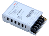 米博mibbo电源-MPS-024系列电源